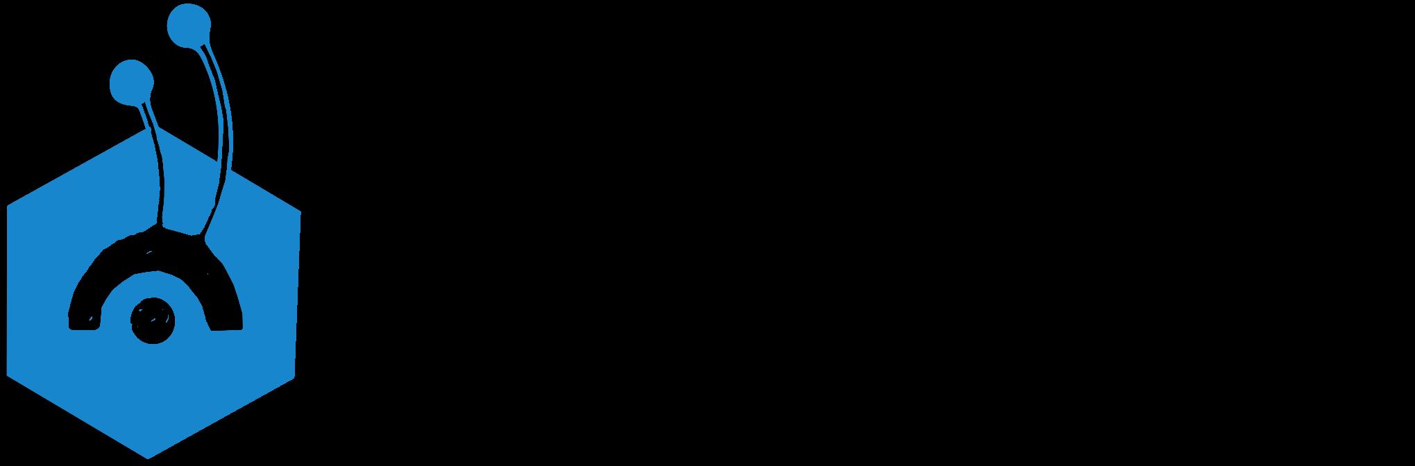 AntDrive ⚡️Промышленные Электротележки